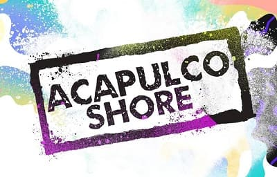 Acapulco Shore Capitulo 10 Temporada 4 completo