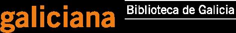 Biblioteca Dixital de Galicia