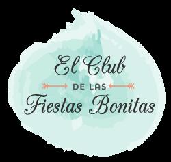 El Club de las Fiestas Bonitas