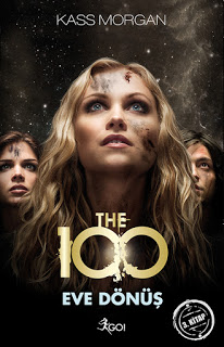 the 100 eve dönüş