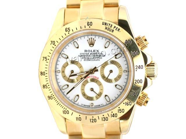 rolex replica watches gold watches see