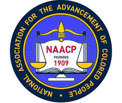 Amherst NAACP