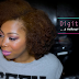 Get The Look: Digitalis, A Make-Up Tutorial!