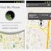 تطبيق مجانى مميز للاندرويد لايجاد وتعقب مكان جهازك المفقود او المسروق 5.9.1 Find My Phone APK