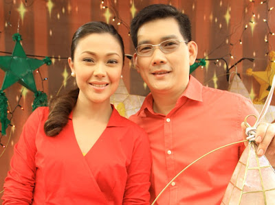 Be Careful With My Heart starring Jodi Sta. Maria and Richard Yap Extended Until Mid-2013