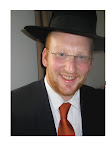 Rabbi Elchanan Shoff