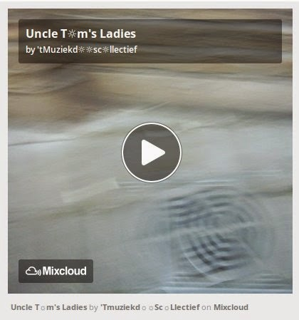 https://www.mixcloud.com/straatsalaat/uncle-tms-ladies/