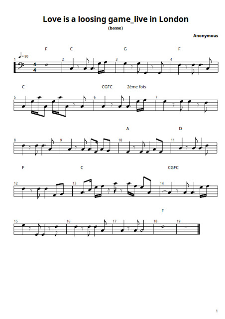 Beautiful Valerie Chords Ensign - Beginner Guitar Piano Chords ...