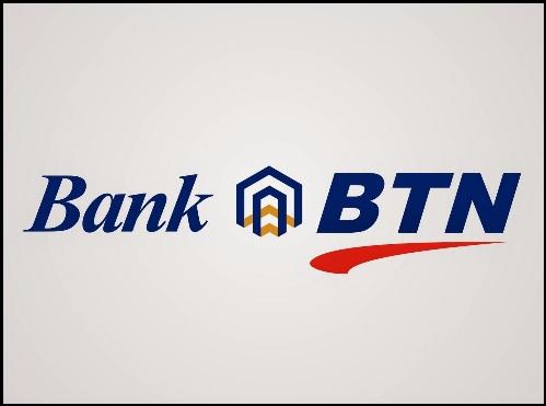 lowongan perbankan btn 2016