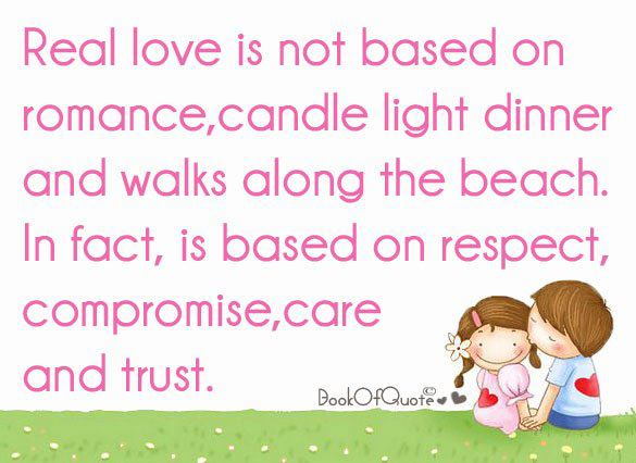 Best Quote On Love Cool The Best Quote About Love
