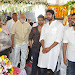 Celebs Pay Homage to Rama Naidu-mini-thumb-151