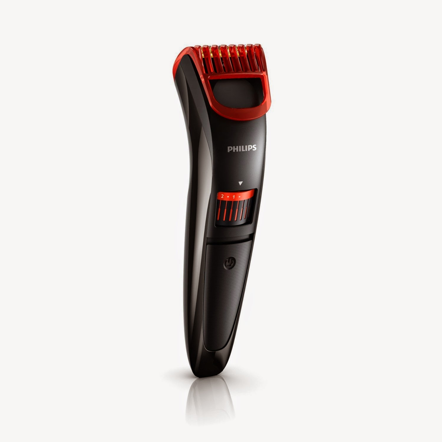 Buy Philips Skin Advance Trimmer At Upto 27% OFF at Rs 1399 Via Snapdeal