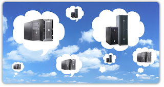 Cloud Computing Basics : Cloud Computing 101
