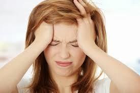 Obat Untuk Penyakit Migren