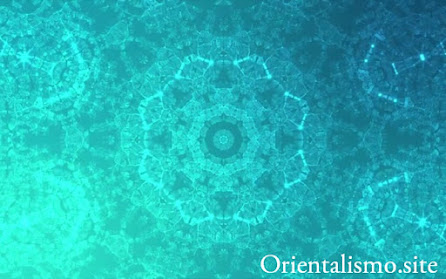 Projeto Orientalismo