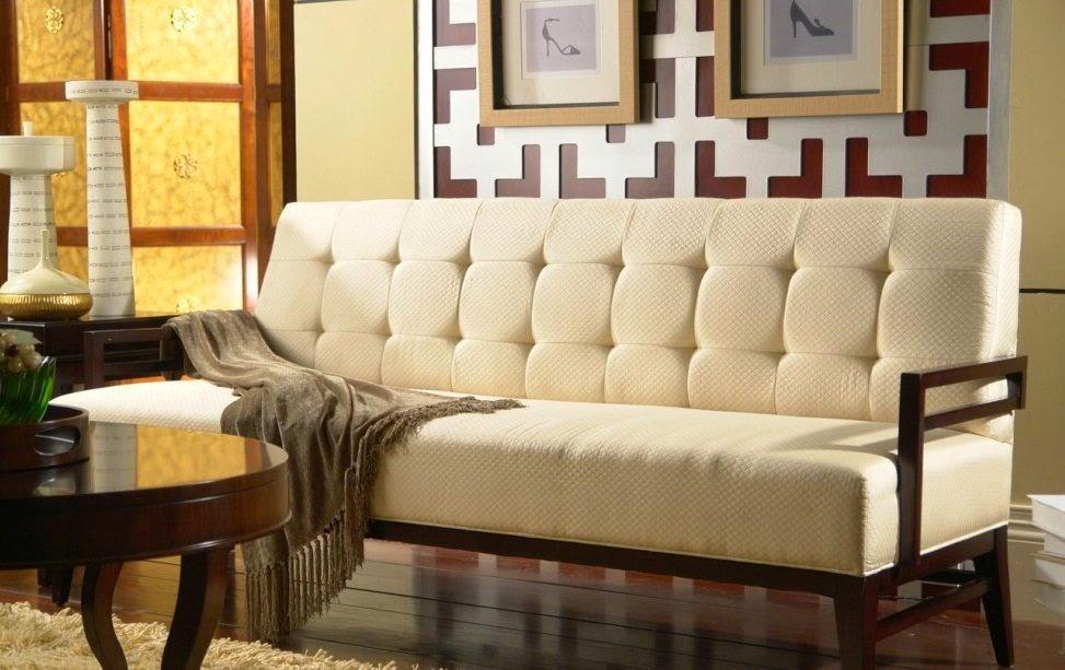 Cortinas enrollables persianas verticales roller for Decoracion arabe interiores