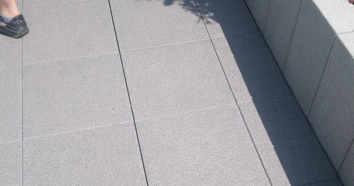 bauabenteuer in mittelbuchen selbsttest zur auswahl von terrassenplatten. Black Bedroom Furniture Sets. Home Design Ideas