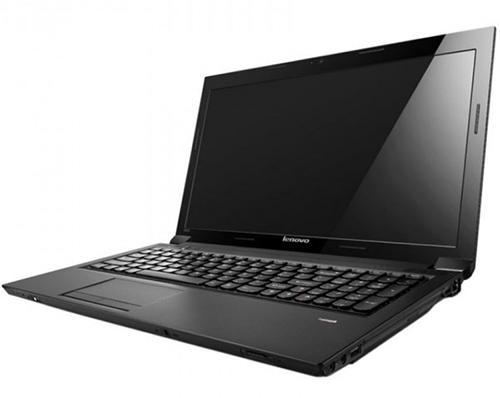 Daftar Laptop Murah 3 Jutaan Untuk Gaming