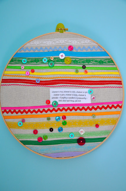 button art for home decor and gifts: