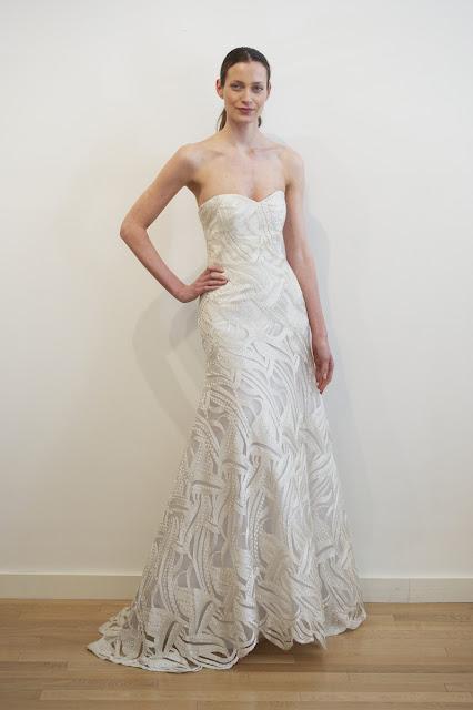 Lace overlay wedding dresses beautiful wedding dresses for Lace overlay wedding dress