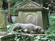 THE FRIENDS OF HIGHGATE CEMETERY