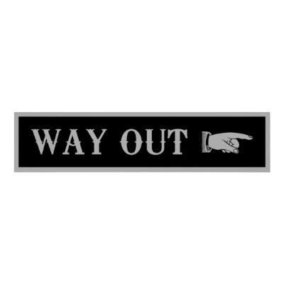 [Image: WAY%2BOUT.jpg]