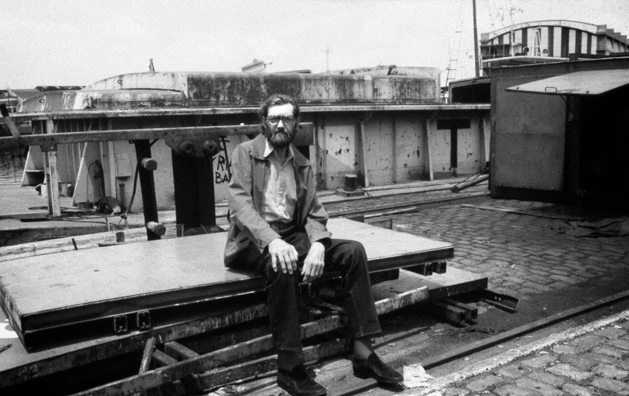 Julio Cortazar Viajes Historias de Cronopios y de Famas
