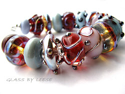 Glass By Leese