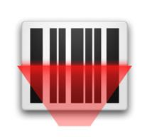 http://downloads.ziddu.com/download/25133435/Barcode_Scanner_com.google.zxing.client.android_103_v4.7.3.apk.html