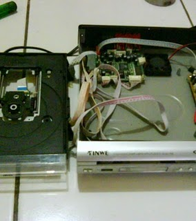 didykelectro+-+CARA+SERVICE++DVD+CHINA+NO+DISK.jpg
