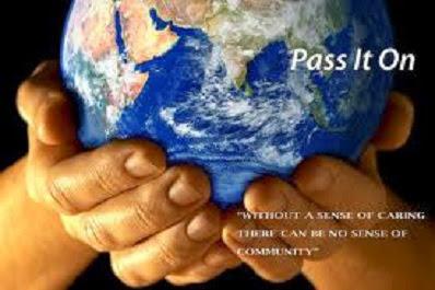 http://archive.longislandpress.com/2011/11/13/world-kindness-day/