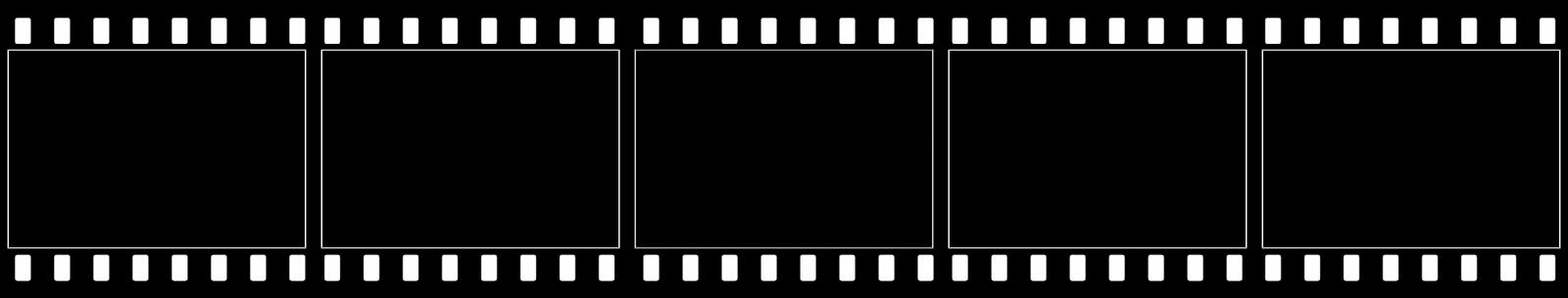 Domcsi Design: Film szalagok