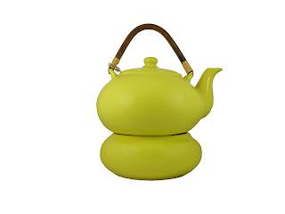 czajnik ceramiczny