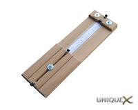 Paracord Bracelet Jig4