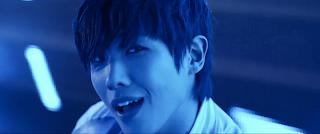 """Lee """"Joon"""" Changsun"""