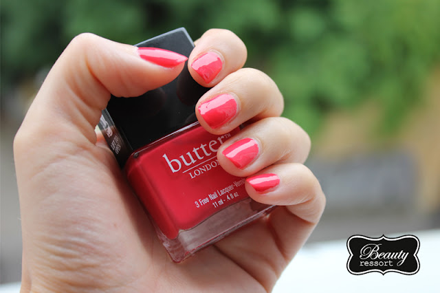 beautyressort-butter-london-pink-nailpolish