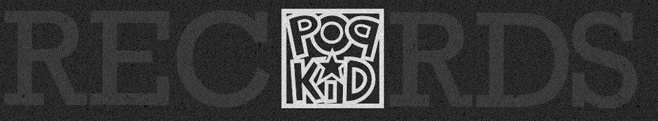 PopKid Records