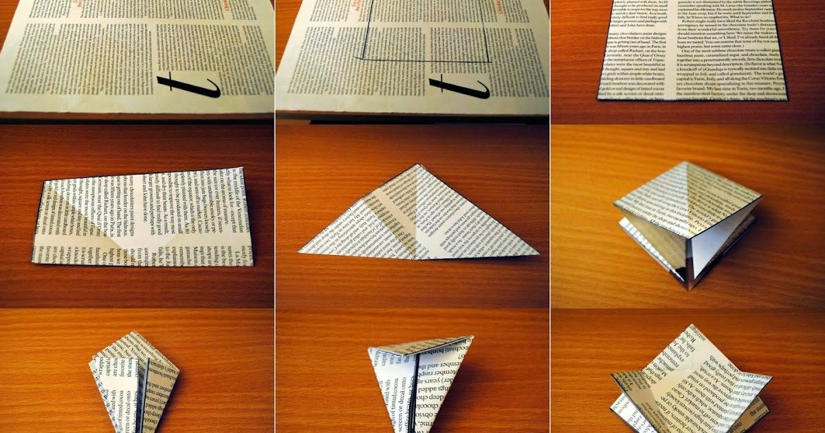 Origami Crane Instructions For Kids Origami Flower Easy