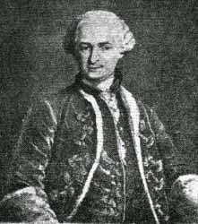 Fakta-unik-Pangeran-St-Germain