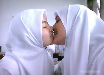 Foto Nakal Siswi-siswi SMA Jaman Sekarang