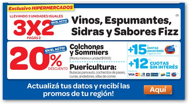 Carrefur colchones affordable colchn de espuma carrefour home warner bros plaza with carrefur - Colchones baratos carrefour ...