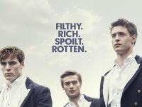Download Film The Riot Club (2014) Bluray Subtitle Indonesia