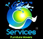 services20
