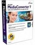 Crack, keygen, activador, serial ArcSoft MediaConverter 8.0.0.16