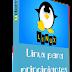 (Udemy) Linux para principiantes