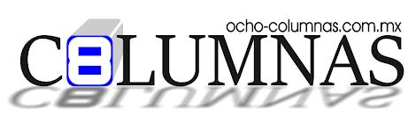 Ocho Columnas
