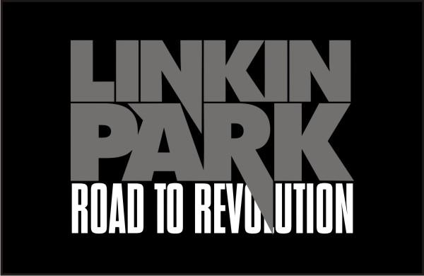 linkin_park-road_to_revolution_back_vector