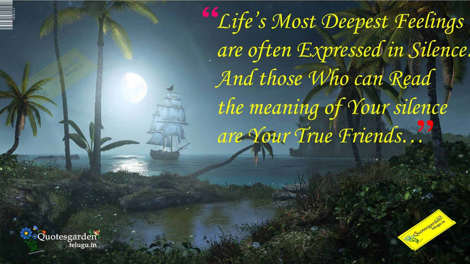 best inspirational quotes about life and friendship with