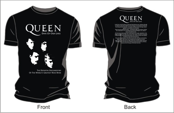 queen-days_of_our_life_vector
