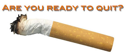 """Need to Quit Smoking"" It will helps you"